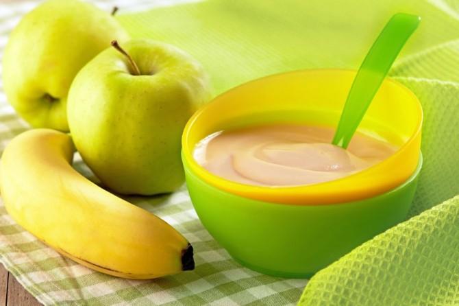 Овощное пюре диета