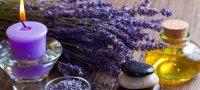 Эфирное масло лаванды: полезные свойства, применение и противопоказания