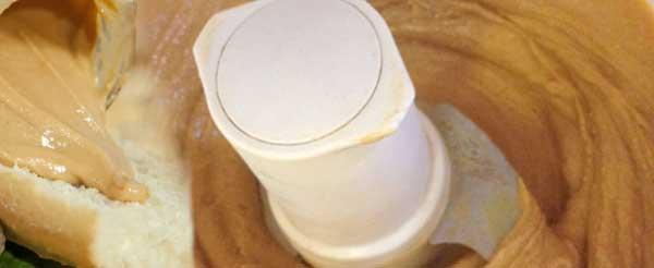 Как приготовить арахисовое масло в домашних условиях - 3 способа