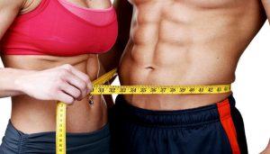 протеина (белка) для здорового похудения