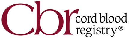 cdr-Logo