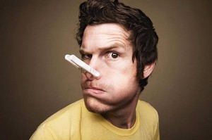 Народные методы борьбы с неприятным запахом