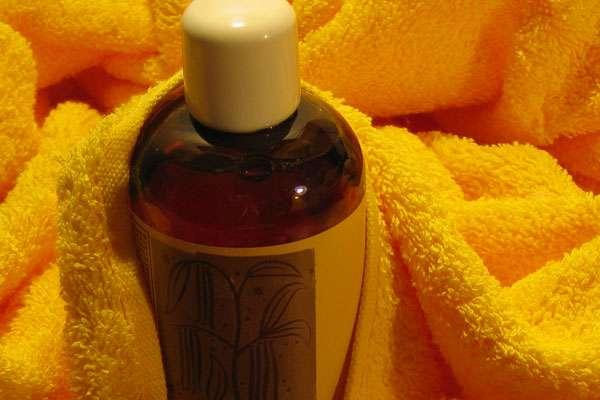 Эфирное масло апельсина в ароматерапии