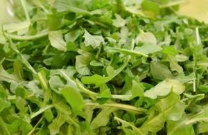 Применение овоща