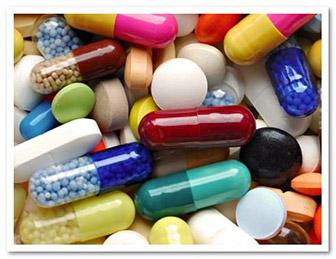Препараты с хондроитином цена купить