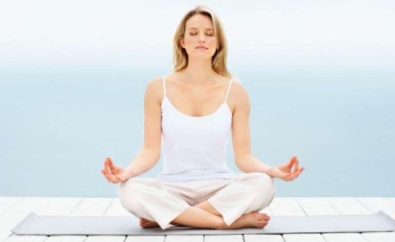 Как правильно медитировать или основы медитации