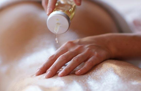 Как использовать эфирное масло для похудения и избавления от целлюлита