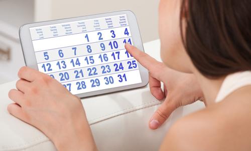 Первые 14 дней необходимо строго соблюдать диету, не допуская присутствия в рационе запрещенных продуктов