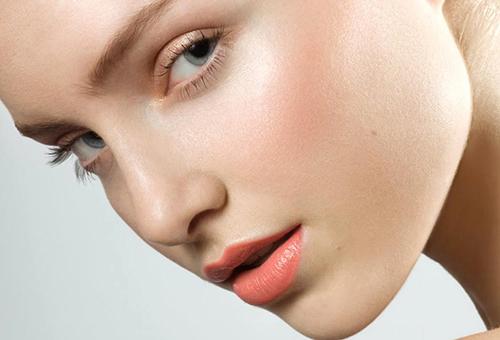 Влияние коллагена на кожу лица