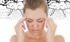 Симптомы метеозависимости