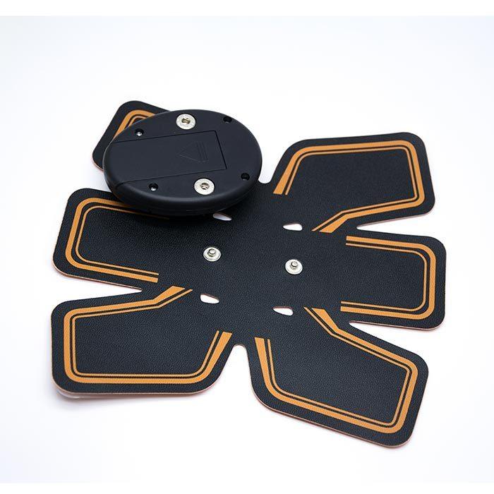 Миостимулятор для укрепления мышц на небольших участках