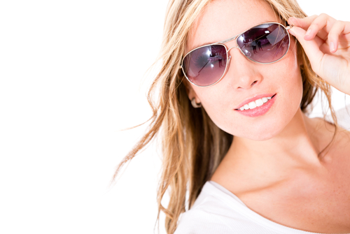 Солнцезащитные очки - ochki ot solnca