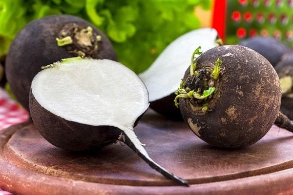 универсальным овощем
