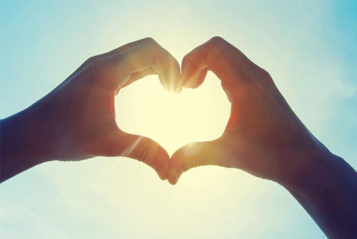 Освобождение от гипертонии и здоровье сердечно-сосудистой системы