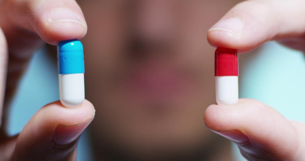 Насколько опасны антибиотики на самом деле?