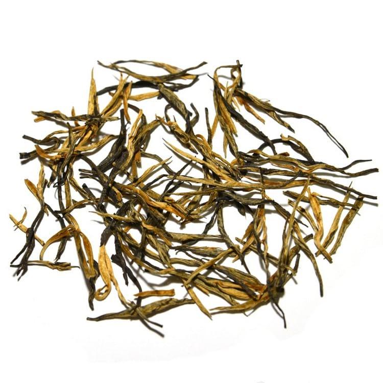 Трава солянка холмовая для лечения печени, поджелудочной, сердца и сосудов