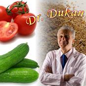 Диета доктора Дюкана