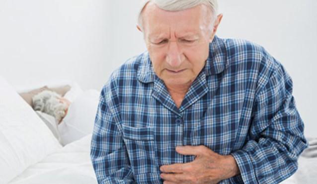 5 методик Аюрведы — очищение организма для здоровья и долголетия
