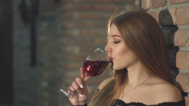 Польза и вред вина