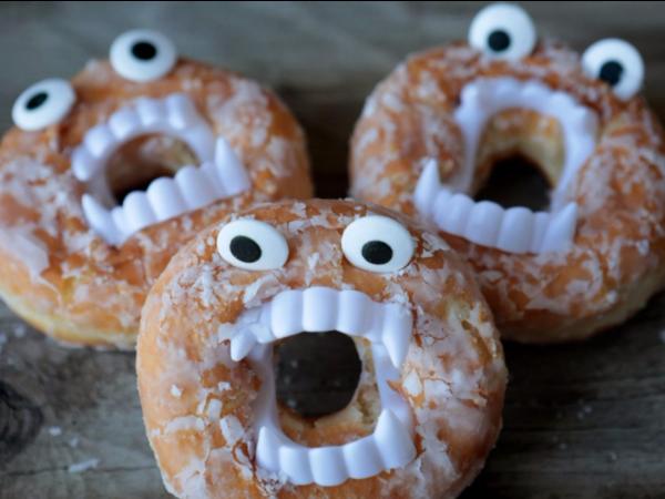 Убираем сахар из рациона: 8 необходимых шагов