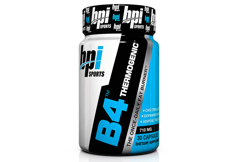 B4 BPI Sports