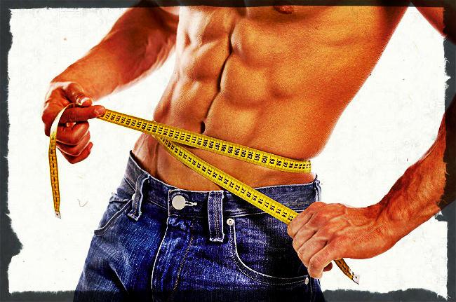 Как работают жиросжигатели